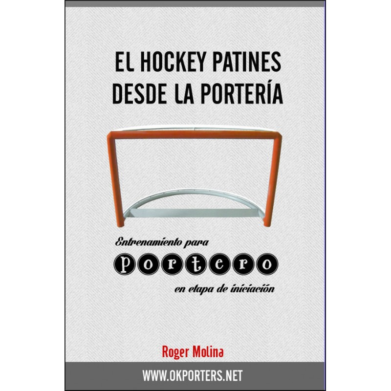 e-book-el-hockey-patines-desde-la-porteria